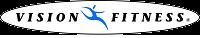 Vision Fitness в интернет-магазине ReAktivSport